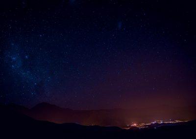 Turismo-astronómico-