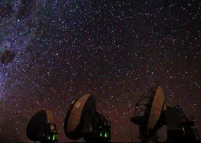 astroturismo-alfa-aldea