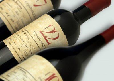 vinicola-ocho-tierras-11
