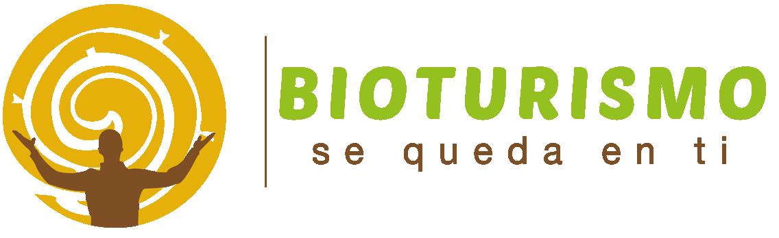 BioturismoChile.com